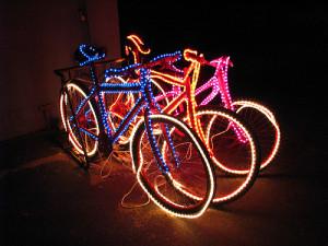Glowstick2