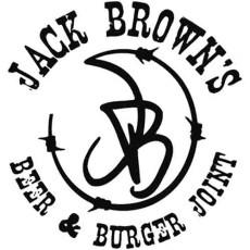 Jack Browns