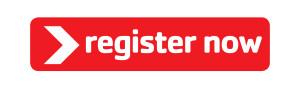 register red