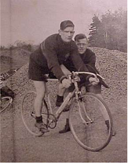 paris_roubaix_old_bike