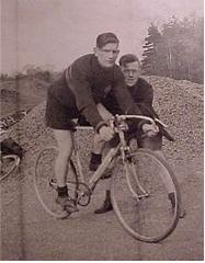 paris_roubaix_old_bike