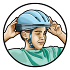 helmetfit