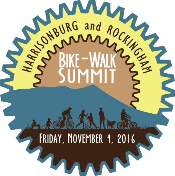 2016_Bike.Walk Summit