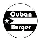 CB logo 2013 BW