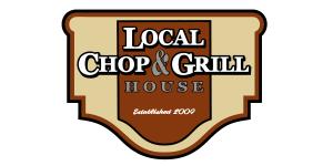 LocalChopHouse