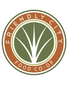 fcfc_logo_color on white
