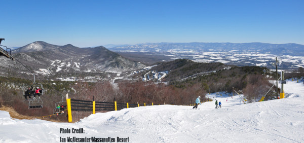 Top of Massanutten Resort is waiting for you!
