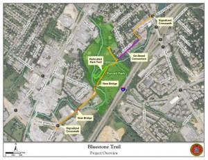 Bluestone Trail Public Map - 12232013
