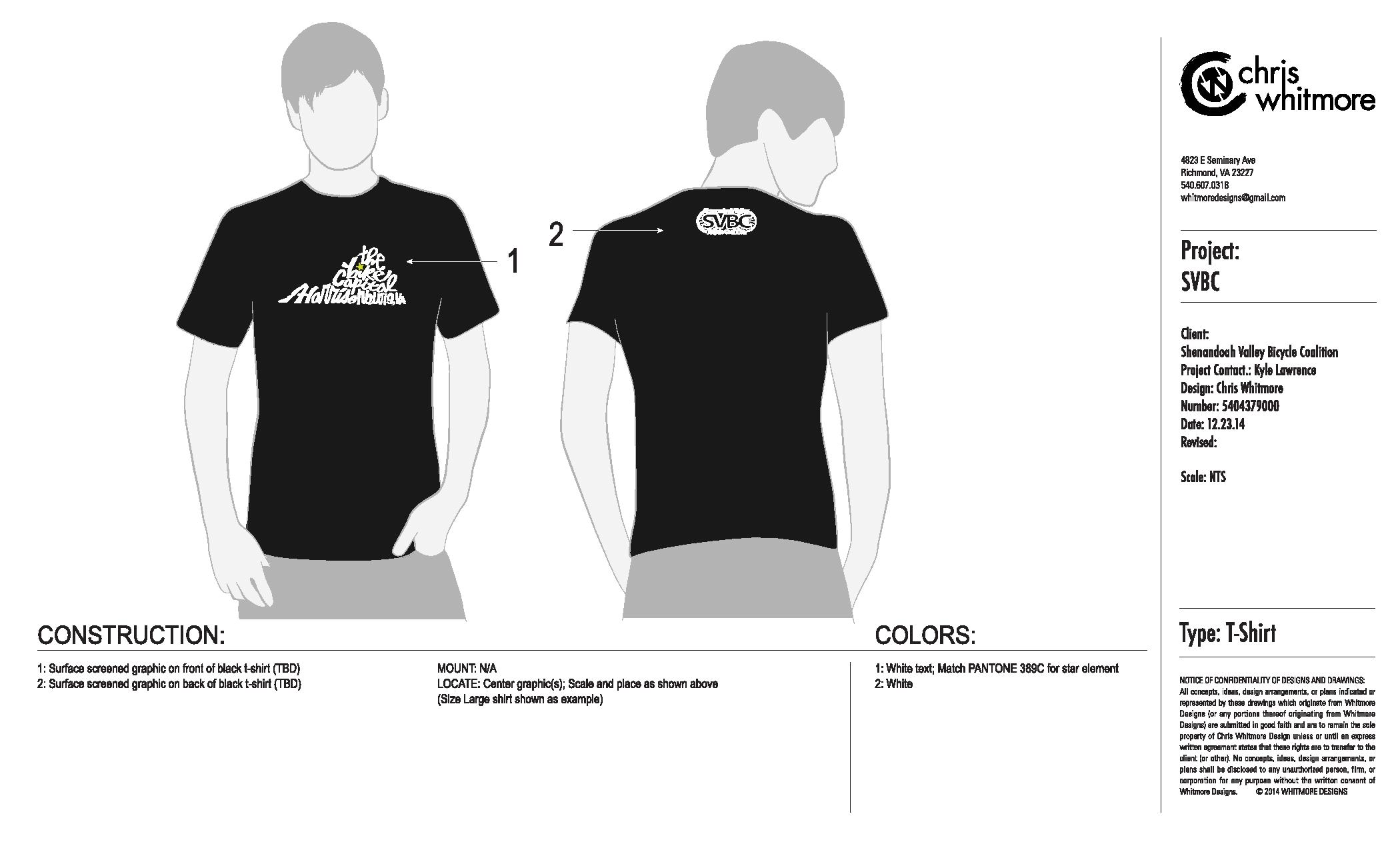 T shirt design richmond va - T Shirts The Bike Capital Harrisonburg Va