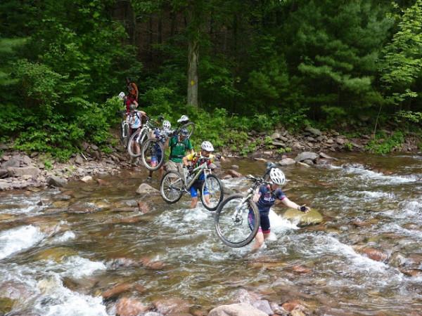 Virginia-Mountain-Bike-Festival