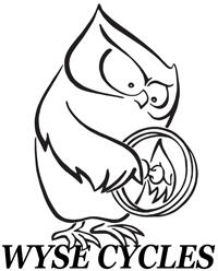 08-14-wyse-cycles-logo