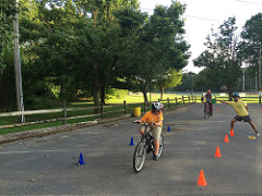 youthbikeed