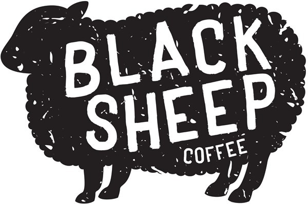 BlackSheep_Logo_medium