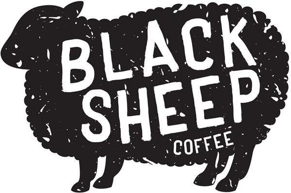 BlackSheep_Logo_medium
