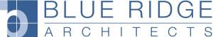 Blue-Ridge-Architects-1024x182