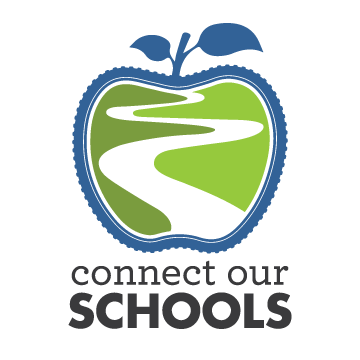 ConnectSchools_LOGO_web