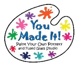 You-Made-It-logo
