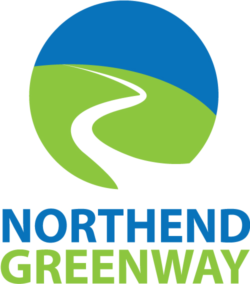 northendgreenwaycolorlogo