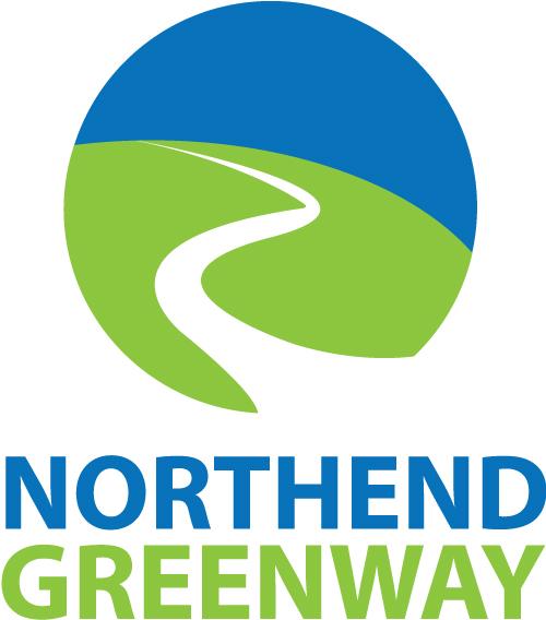 northendgreenwaycolorlogo