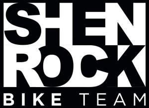 shenrock