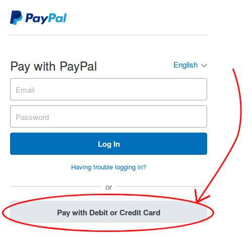 Paypal.explanation
