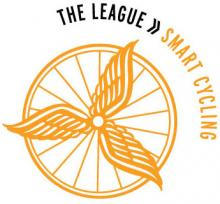 TheLEAGUE-SmartCycling