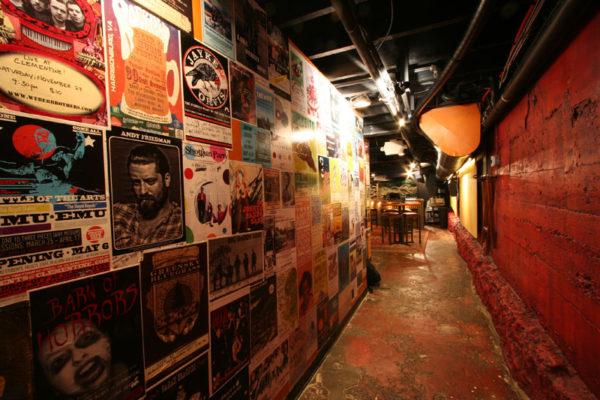lounge11 (1)