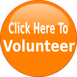 10 1 volunteers needed for gran fondo beer garden shenandoah