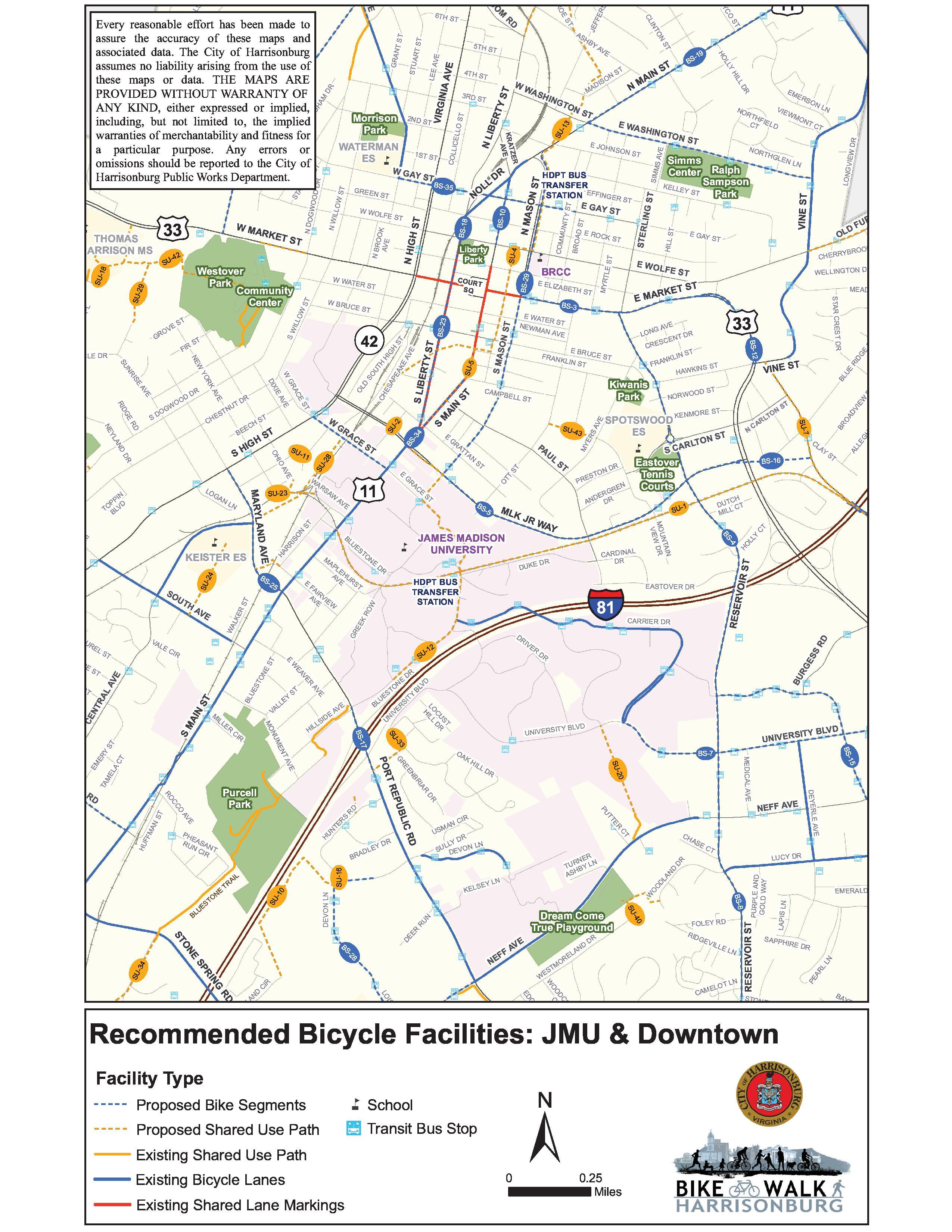 map-hburg-bike-ped-page-001