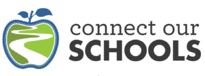 Connect Our Schools Update and Action Needed