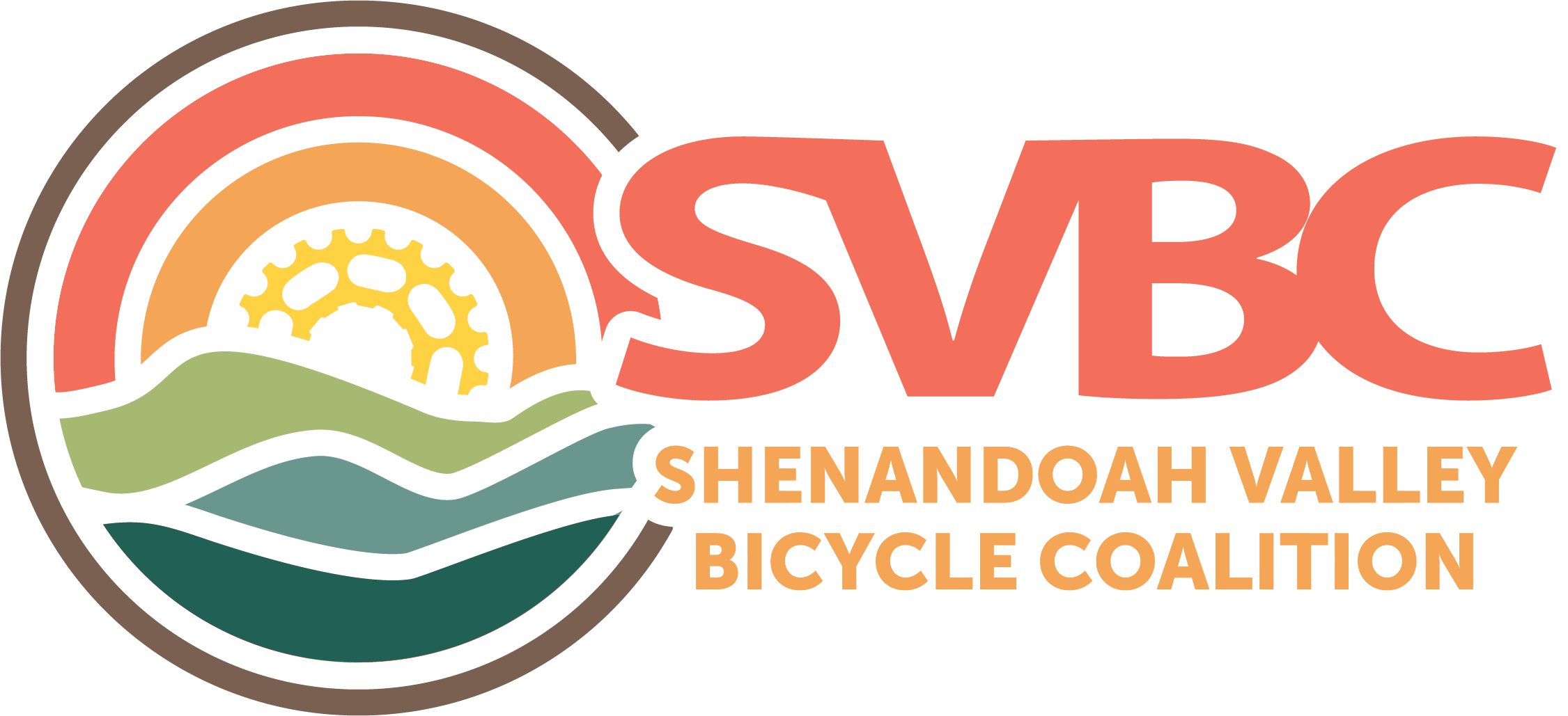 Shenandoah Valley Bicycle Coalition