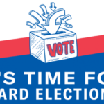 2019 Board of Director Elections