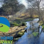 4/6: Northend Greenway Celebration / Community Build / Tour