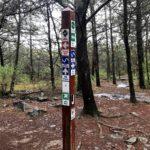 Trail Adoption