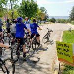 Job Opportunity- Safe Routes to School Waynesboro