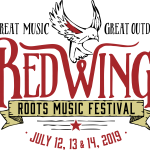 Redwing Roots Music Festival 2019