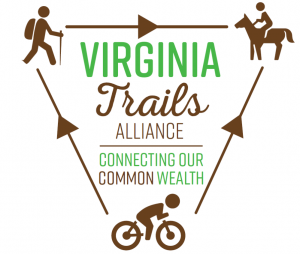 Virginia Trails Alliance