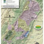 11/11: November Social - Friends of Shenandoah Mountain
