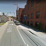 Downtown Harrisonburg Parking Study