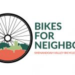 Bikes for Neighbors Updates!