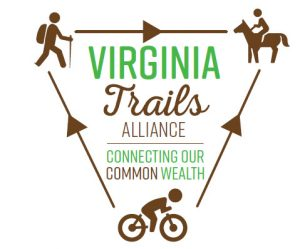 VIRGINIA TRAILS ALLIANCE: RECOMMENDATIONS TO GOVERNOR NORTHAM