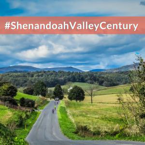 Celebrating 38 Years of the Shenandoah Valley Century