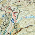 Announcing Appalachian Dirt to Build Next Narrowback Mountain Trails Project